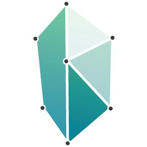 Kyber Network icon